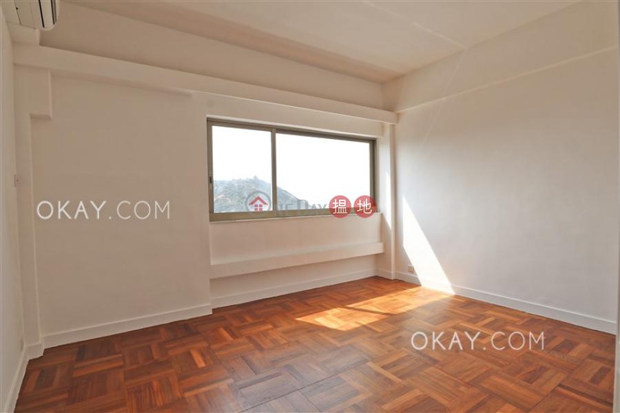 香港搵樓|租樓|二手盤|買樓| 搵地 | 住宅-出租樓盤-3房2廁,實用率高,連車位《華翠海灣別墅出租單位》