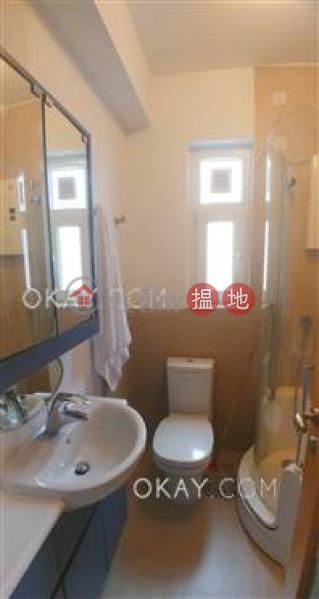 Property Search Hong Kong | OneDay | Residential Rental Listings Lovely 2 bedroom in Tai Hang | Rental
