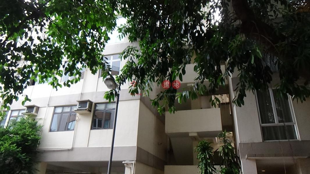 18-22 Crown Terrace (18-22 Crown Terrace) Pok Fu Lam|搵地(OneDay)(3)