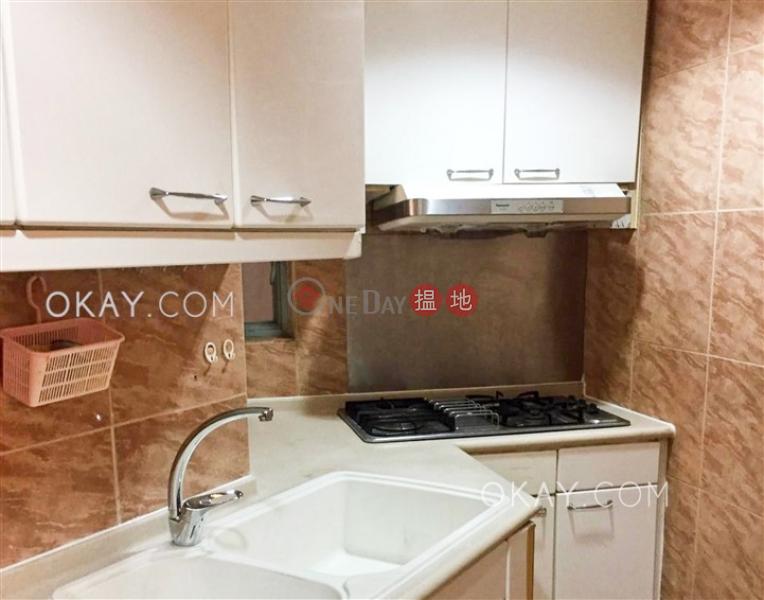 香港搵樓|租樓|二手盤|買樓| 搵地 | 住宅出售樓盤2房1廁,星級會所《盈翠半島 2期 8座出售單位》