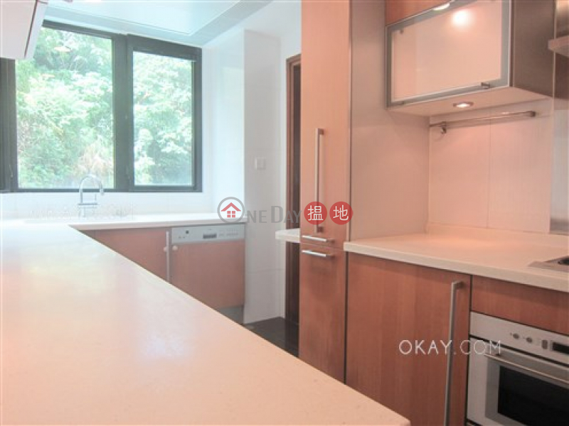 Property Search Hong Kong | OneDay | Residential, Sales Listings | Rare 4 bedroom with balcony | For Sale