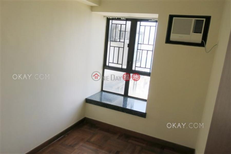 Vantage Park High, Residential | Rental Listings HK$ 37,000/ month