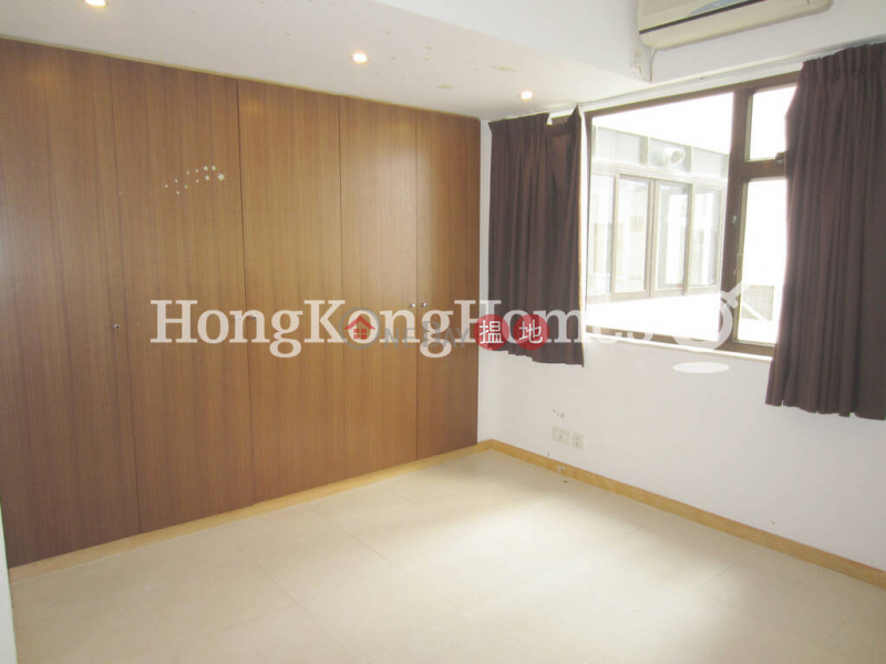 2 Bedroom Unit for Rent at Happy Mansion, Happy Mansion 快活大廈 Rental Listings | Wan Chai District (Proway-LID20950R)