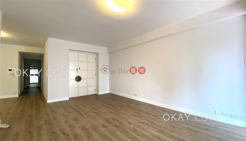 2房2廁,連車位《南灣大廈出租單位》|南灣大廈(South Bay Towers)出租樓盤 (OKAY-R40557)