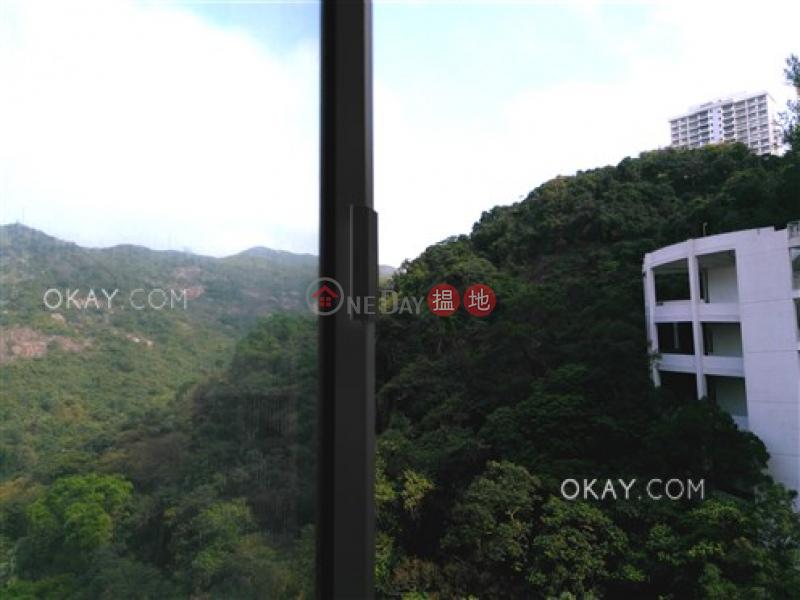 大坑台高層住宅-出租樓盤HK$ 25,000/ 月