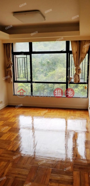 Property Search Hong Kong | OneDay | Residential | Rental Listings, Ronsdale Garden | 3 bedroom Low Floor Flat for Rent