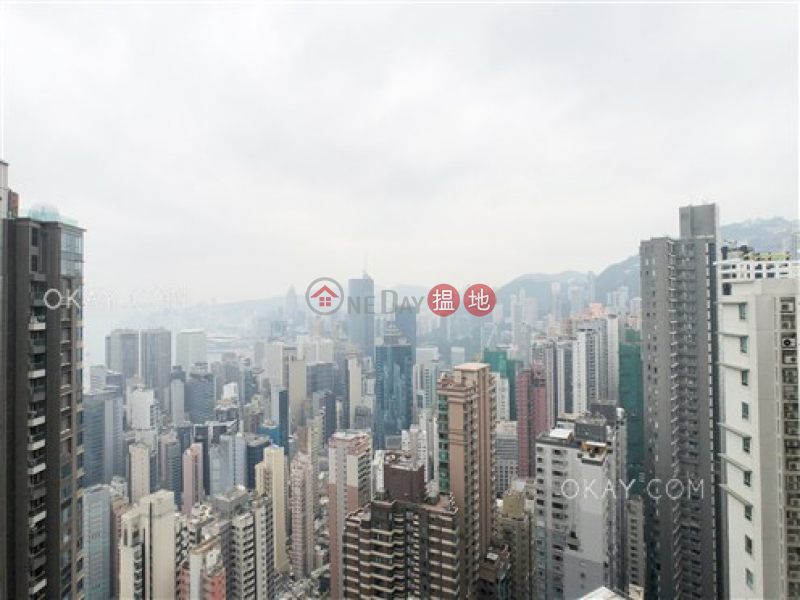 Azura | High Residential, Sales Listings, HK$ 53M
