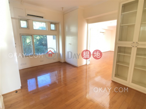 Efficient 3 bedroom with sea views, balcony | For Sale|Twin Brook(Twin Brook)Sales Listings (OKAY-S23833)_0