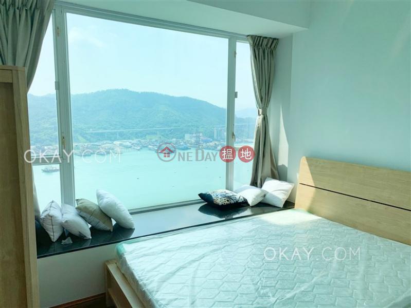 One Kowloon Peak | High, Residential Rental Listings | HK$ 34,000/ month