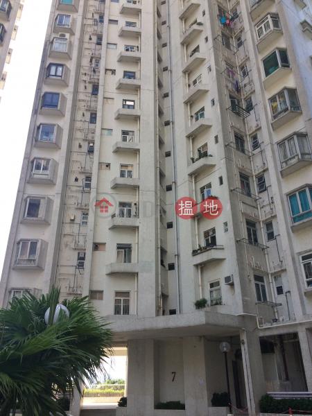 Seaview Garden Block 7 (Seaview Garden Block 7) Tuen Mun|搵地(OneDay)(3)