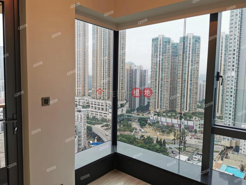 Cetus Square Mile | 2 bedroom High Floor Flat for Rent | Cetus Square Mile 利奧坊.凱岸 Rental Listings