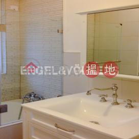 西半山兩房一廳筍盤出售|住宅單位|正大花園(Jing Tai Garden Mansion)出售樓盤 (EVHK42674)_0