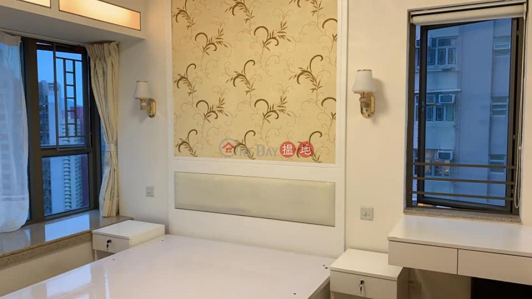 High Floor, 3 Bedroom 99 Po Kong Village Road | Wong Tai Sin District | Hong Kong | Rental, HK$ 25,000/ month