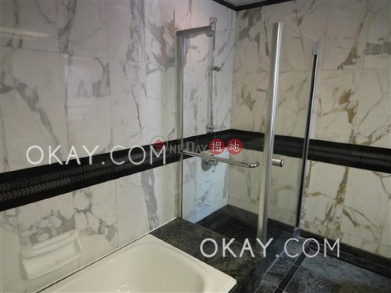 3房2廁,極高層,星級會所,可養寵物《帝景園出租單位》|帝景園(Dynasty Court)出租樓盤 (OKAY-R27343)
