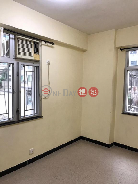Flat for Rent in Antung Building, Wan Chai | Antung Building 安東大廈 Rental Listings