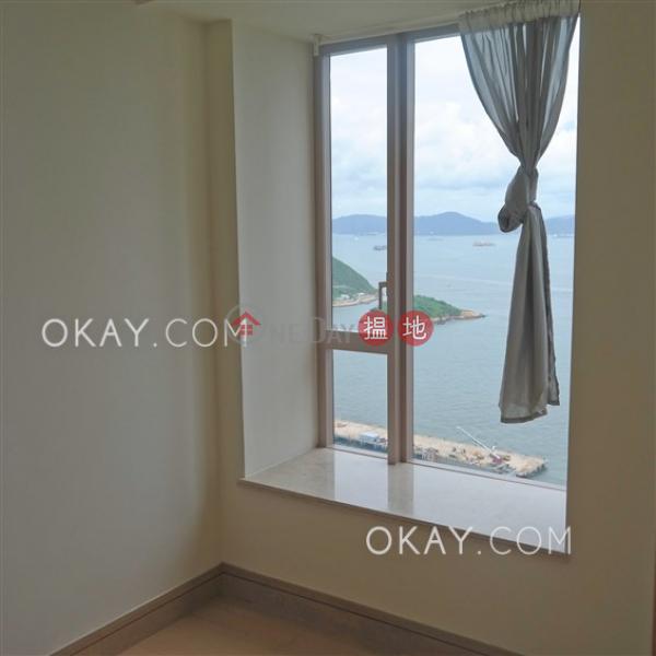 Cadogan   High Residential Rental Listings HK$ 27,000/ month