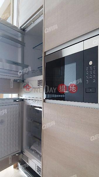 H Bonaire | 1 bedroom Flat for Sale, 68 Ap Lei Chau Main Street | Southern District Hong Kong Sales HK$ 7.8M
