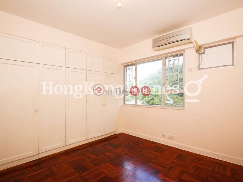 Property Search Hong Kong   OneDay   Residential   Rental Listings, 3 Bedroom Family Unit for Rent at Block 32-39 Baguio Villa