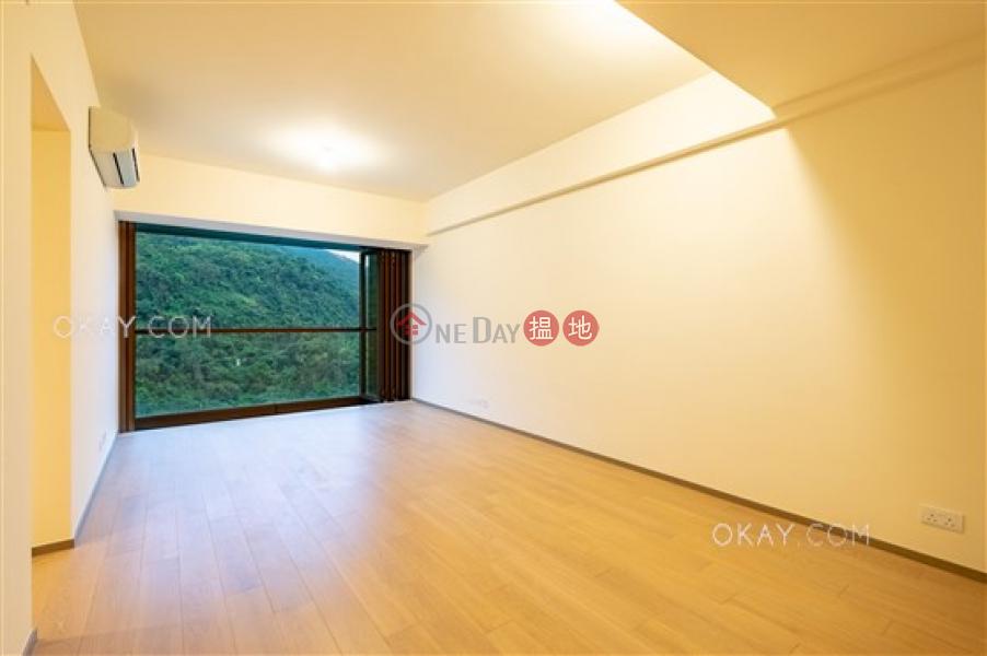 Island Garden Tower 2 | High | Residential | Sales Listings | HK$ 30M
