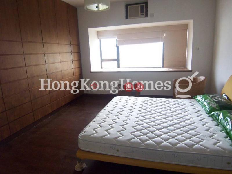 樂活臺三房兩廳單位出售|4樂活道 | 灣仔區香港|出售-HK$ 3,080萬