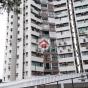 霞明閣 (CHERMAIN HEIGHTS) 九龍城義本道9號|- 搵地(OneDay)(3)