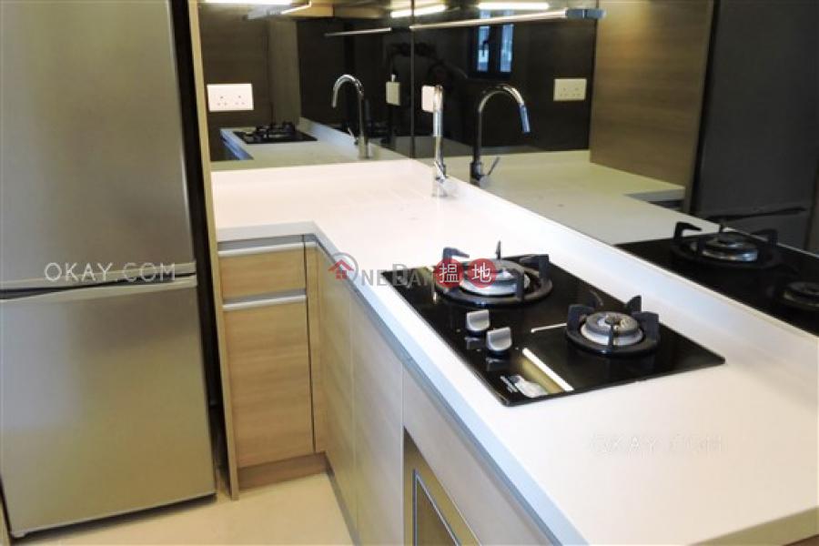 香港搵樓|租樓|二手盤|買樓| 搵地 | 住宅-出租樓盤|3房2廁,極高層《吉席街18號出租單位》