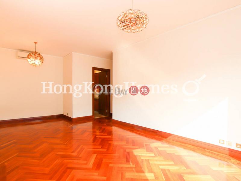 星域軒4房豪宅單位出售9星街   灣仔區-香港 出售 HK$ 3,450萬