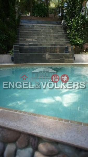 上環4房豪宅筍盤出售|住宅單位|63永樂街 | 西區香港|出售-HK$ 1.2億