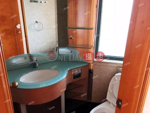 Tower 6 Island Resort | 3 bedroom Mid Floor Flat for Rent|Tower 6 Island Resort(Tower 6 Island Resort)Rental Listings (QFANG-R84531)_0