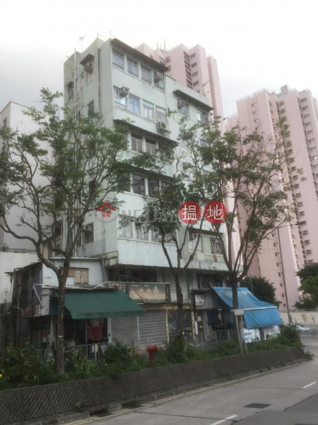 Wing Tak Building (Wing Tak Building) Tsz Wan Shan|搵地(OneDay)(2)