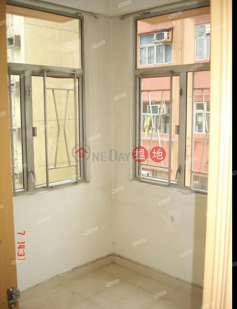 Yau Loy Building | 2 bedroom Mid Floor Flat for Rent|Yau Loy Building(Yau Loy Building)Rental Listings (QFANG-R93069)_0