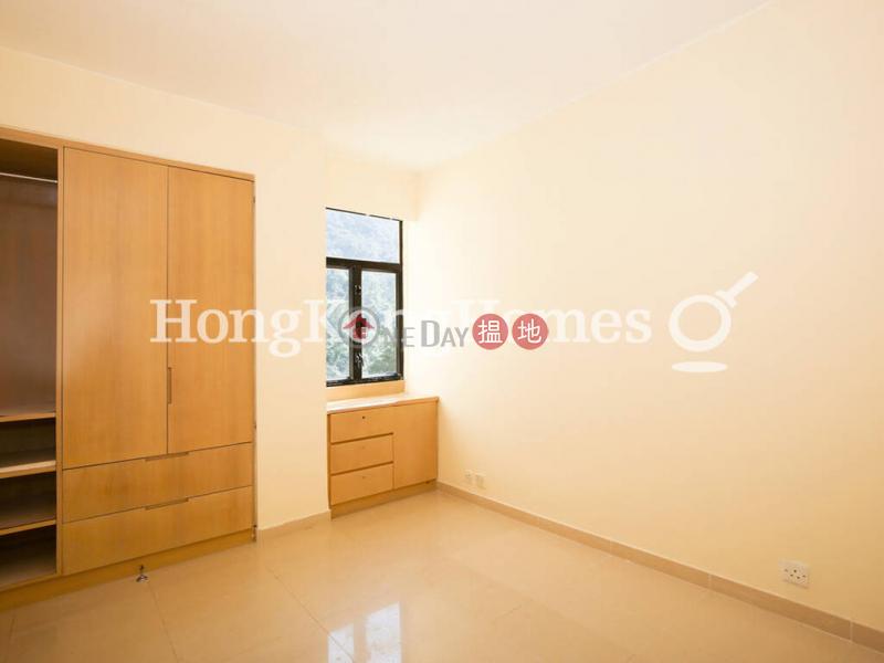 HK$ 2,300萬龍華花園灣仔區龍華花園三房兩廳單位出售