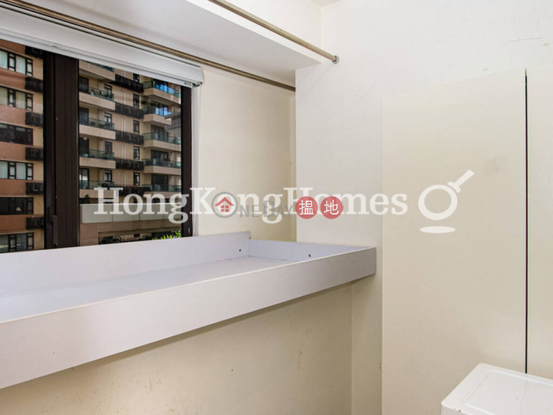 嘉苑未知|住宅出租樓盤-HK$ 42,000/ 月