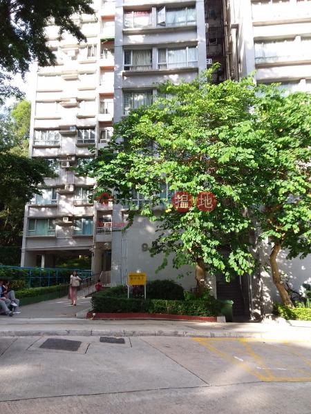 Hong Kong Garden Phase 2 Estoril Heights (Block 9) (Hong Kong Garden Phase 2 Estoril Heights (Block 9)) Sham Tseng|搵地(OneDay)(2)