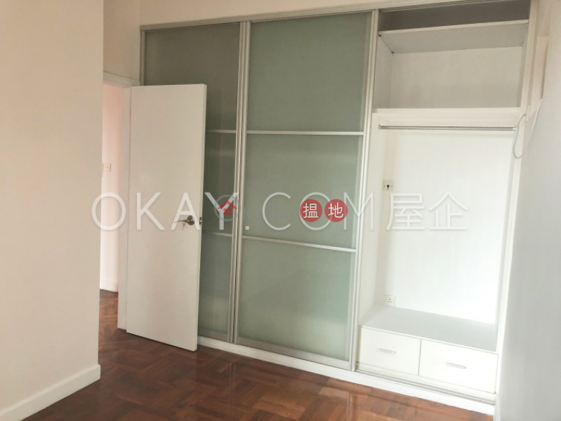 2房1廁,星級會所曉峰閣出售單位|18舊山頂道 | 中區-香港-出售-HK$ 1,800萬