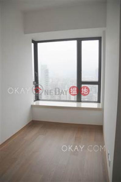 Cite 33, High | Residential | Sales Listings HK$ 12.45M