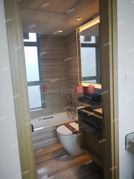 Park Circle, High Residential | Rental Listings | HK$ 23,000/ month