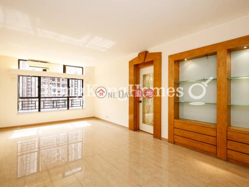 3 Bedroom Family Unit at Blessings Garden | For Sale | Blessings Garden 殷樺花園 Sales Listings
