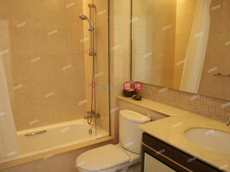 HK$ 2,500萬|溱喬西貢品味裝修,豪宅地段,環境清靜《溱喬座買賣盤》