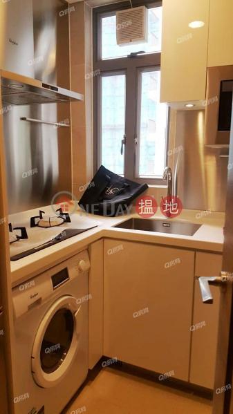 Heya Star Tower 2 | 1 bedroom Mid Floor Flat for Sale 368 Castle Peak Road | Cheung Sha Wan, Hong Kong | Sales, HK$ 8M
