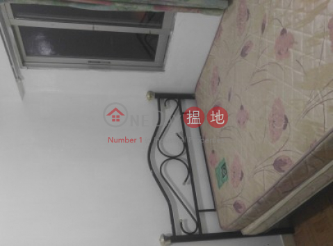Nice Balcony 350 sqfts with Big Bedrooms|Lantau IslandGallop Court(Gallop Court)Rental Listings (STOPP-6090374249)_0
