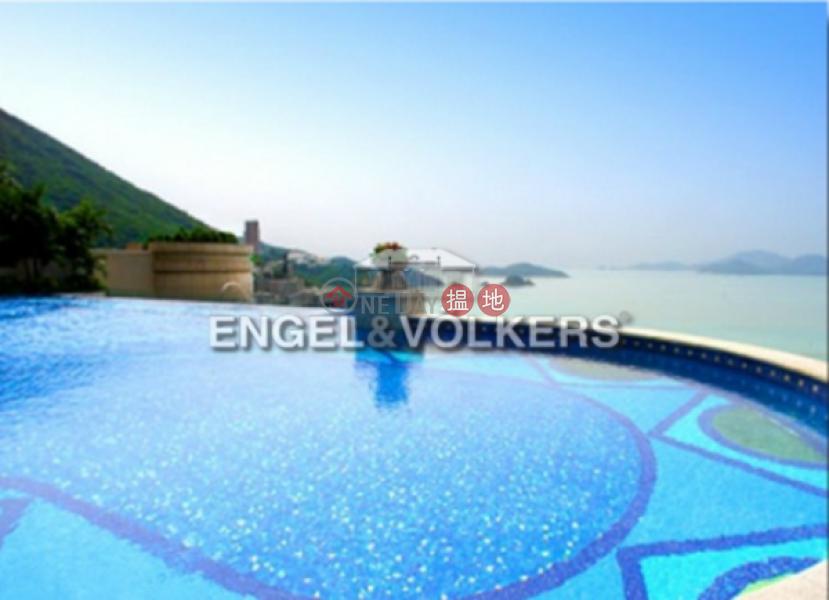4 Bedroom Luxury Flat for Rent in Repulse Bay | 127 Repulse Bay Road | Southern District | Hong Kong, Rental | HK$ 162,000/ month