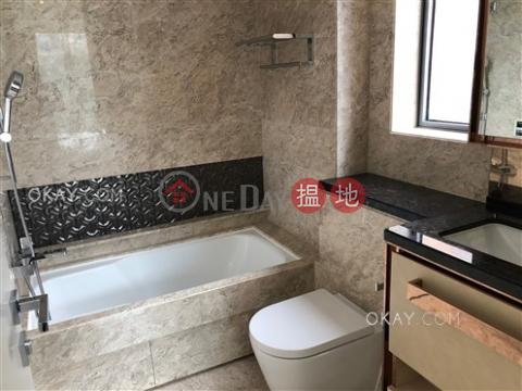 1房1廁,極高層,露台《梅馨街8號出租單位》|梅馨街8號(8 Mui Hing Street)出租樓盤 (OKAY-R353259)_0
