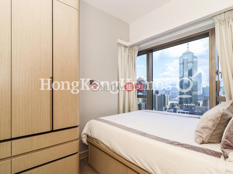 HK$ 45,000/ 月本舍西區|本舍三房兩廳單位出租