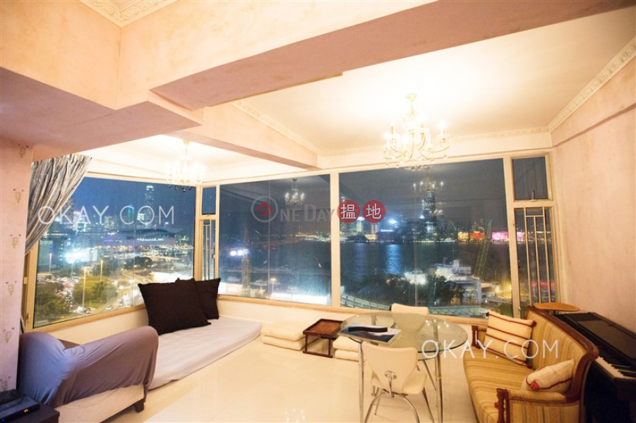 Efficient 2 bedroom on high floor | For Sale, 276-279 Gloucester Road | Wan Chai District, Hong Kong, Sales | HK$ 20M