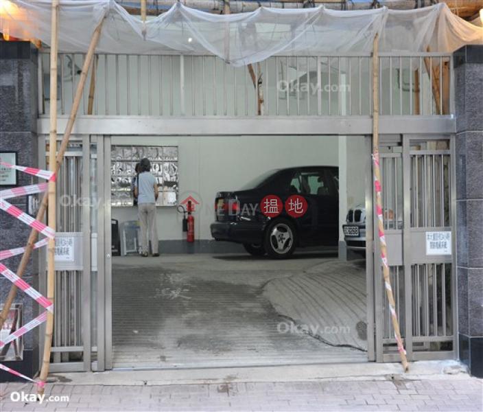 香港搵樓|租樓|二手盤|買樓| 搵地 | 住宅|出租樓盤3房2廁《愉安大廈出租單位》