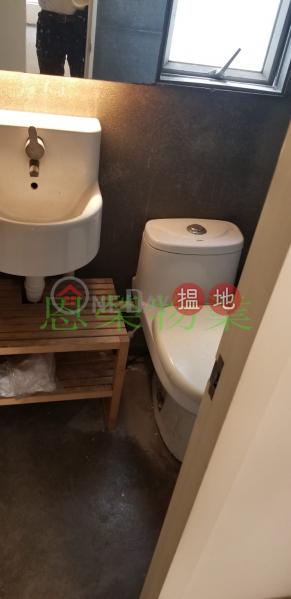 TEL: 98755238 401-403 Lockhart Road | Wan Chai District Hong Kong | Sales | HK$ 8.2M