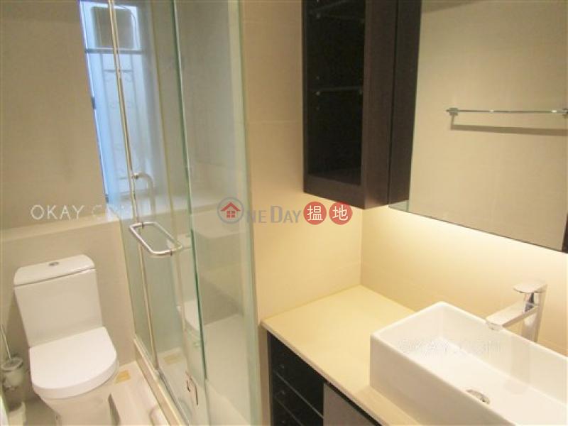 千葉居低層住宅|出售樓盤HK$ 2,000萬