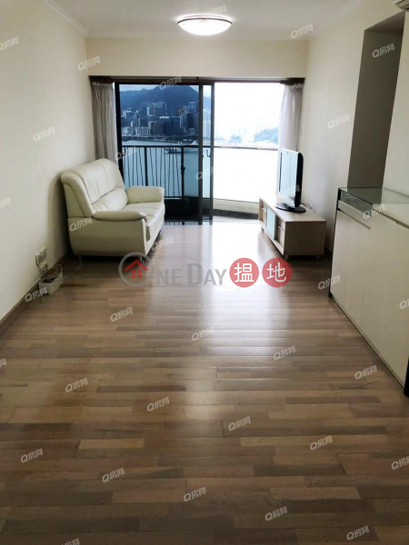 Tower 5 Grand Promenade | Middle Residential, Rental Listings, HK$ 42,000/ month