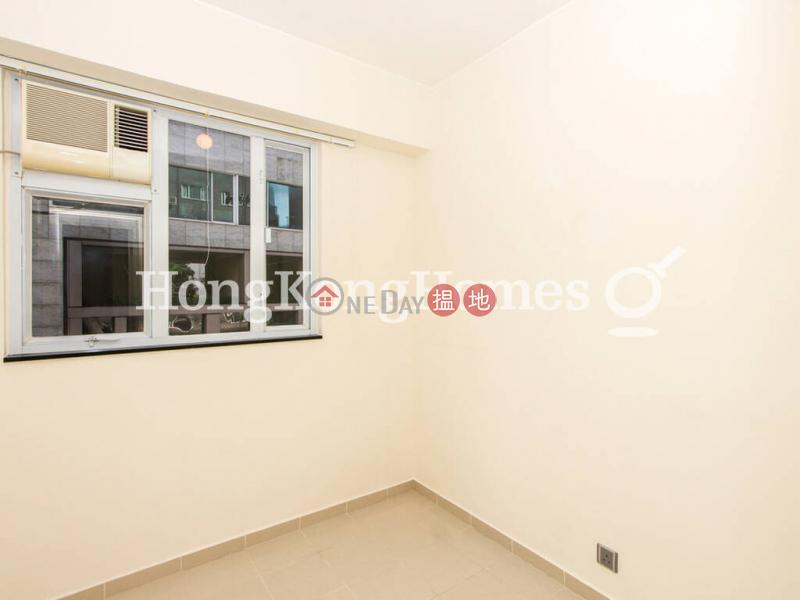 HK$ 29,000/ month | Bonanza Court, Western District 3 Bedroom Family Unit for Rent at Bonanza Court